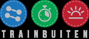 trainbuiten_logo