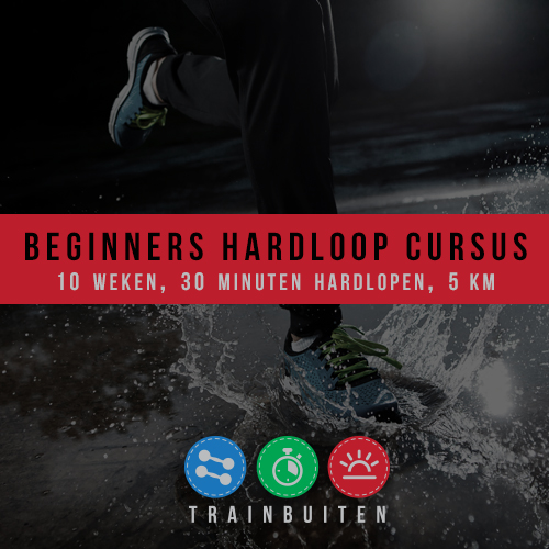 Trainbuiten-News-bginners-hardloop-cursus